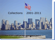 Collections 2001-2011